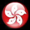 Гонконг (жен)