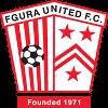 Фгура Юнайтед