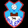 Мулено