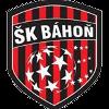 СК Бахон