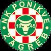 https://cdn.1xstavka.ru/genfiles/logo_teams/108667.png