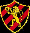 https://cdn.1xstavka.ru/genfiles/logo_teams/109187.png