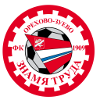 https://cdn.1xstavka.ru/genfiles/logo_teams/10945.png
