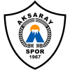 Аксарэйспор