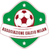 Милан (3х3)