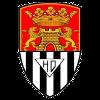 Харо Депортиво