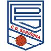 https://cdn.1xstavka.ru/genfiles/logo_teams/11069.png