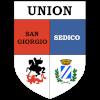 Сан-Джорджио Седико