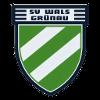 Вальс-Грюнау