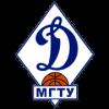 Динамо МГТУ
