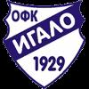 ОФК Игало 1929