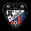 https://cdn.1xstavka.ru/genfiles/logo_teams/1124573.png
