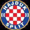Хайдук II