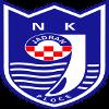 https://cdn.1xstavka.ru/genfiles/logo_teams/112585.png