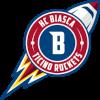 https://cdn.1xstavka.ru/genfiles/logo_teams/112713.png