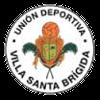 Вилла де Санта Бригида