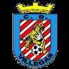 Виллегас