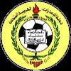 Аль-Иттихад Калба