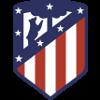 https://cdn.1xstavka.ru/genfiles/logo_teams/11553.png