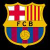 Барселона (жен)