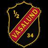 Васалунд