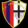 Франкавилла 1931