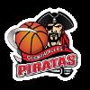 Пиратас де Кебрадильяс