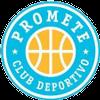 https://cdn.1xstavka.ru/genfiles/logo_teams/116425.png