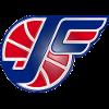 https://cdn.1xstavka.ru/genfiles/logo_teams/11659.png