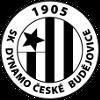 Динамо Ческе-Будеёвице