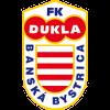 Дукла Банска-Бистрица