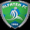 Аль-Фатех