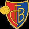 Базель II