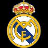 Реал II