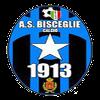 Бисцеглие 1913