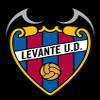 Леванте II