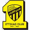 Аль-Иттихад Джидда