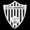Лавагнесе