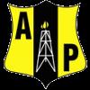 Альянса Петролера