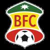 https://cdn.1xstavka.ru/genfiles/logo_teams/11973.png