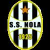СС Нола 1925