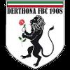Дертхона