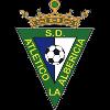 Атлетико Альберисья