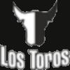 Тамсалу Лос Торос