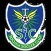 https://cdn.1xstavka.ru/genfiles/logo_teams/12199.png