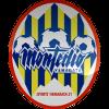 Монтедио