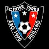 https://cdn.1xstavka.ru/genfiles/logo_teams/12237.png