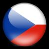 Чехия (жeн)