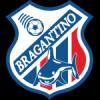 Брагантино ПА