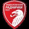 https://cdn.1xstavka.ru/genfiles/logo_teams/123099.png